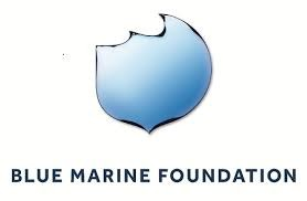 CCT partner the Blue Marine Foundation named NGO of the year