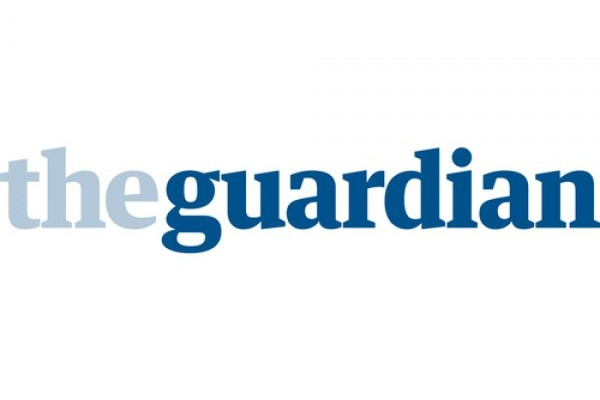 Our response to today's Guardian article