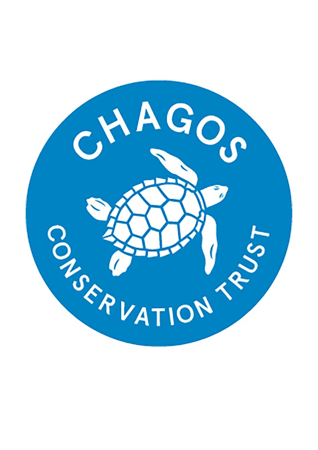 Chagos News issue #37