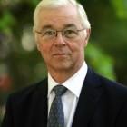 Alistair Gammell