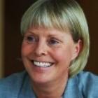 Birgitta Bostrom