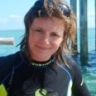 Dr. Heather Koldewey