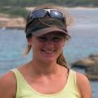 Sarah Havery