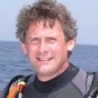 Prof. John Turner